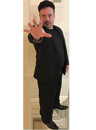 John_Cressman_Comedy_Hypnosis_Show_Standing_520