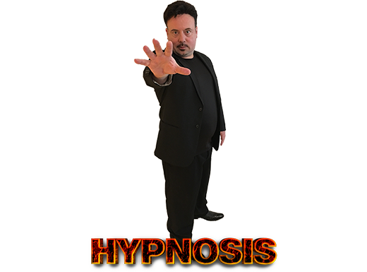 John_Cressman_Comedy_Hypnosis_Show_Standing_520_Wide