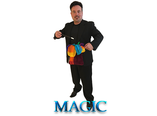 John_Cressman_Kids_Magic_Show_Standing_520_Wide