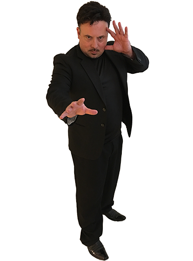 John_Cressman_Mentalism_Mental_Magic_Show_Standing_520